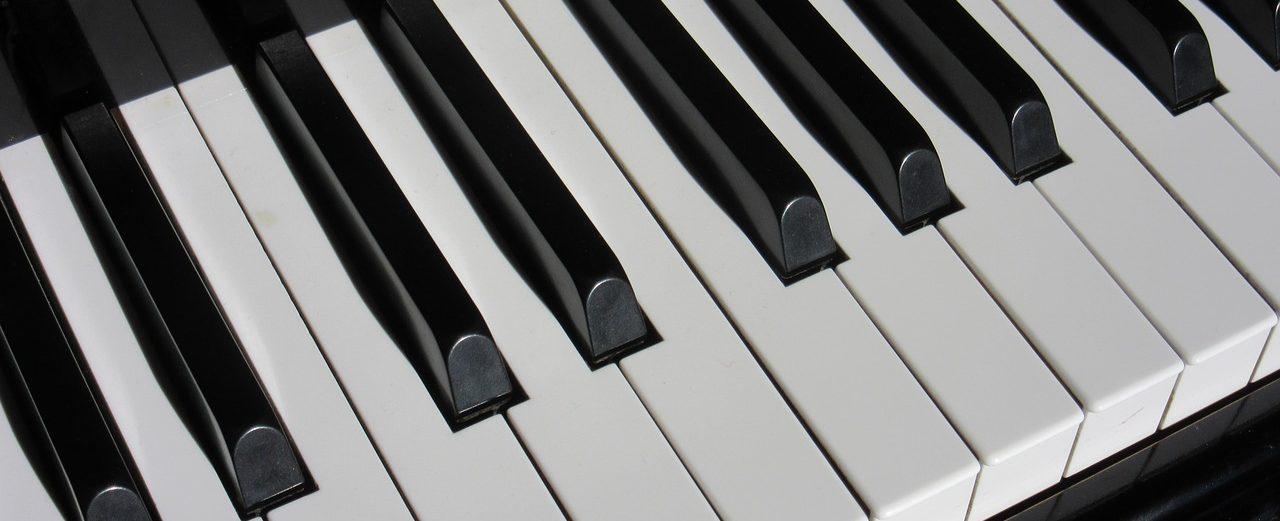 piano-1011440_1280